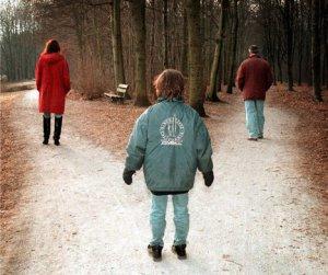 gescheiden-ouders